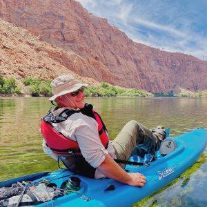 kayaking-at-horseshoe-bend-trips